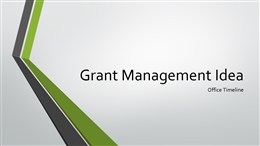 Grant Management JS.pptx