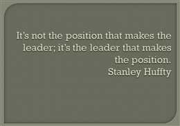 Leadership Quatations for Blog.pptx