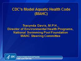 MAHC overview slides updated 5-2012.pptx