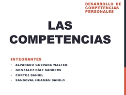 COMPETENCIAS_ALL.pptx