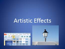 effects-powerpoint.pptx