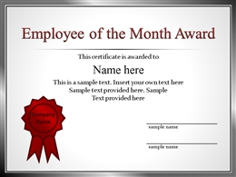 53 Employee Recognition Template Powerpoint.pptx