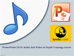 PowerPoint 2010 Training.ppt