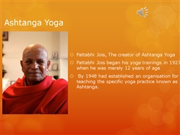 Ashtanga Yoga.pptx